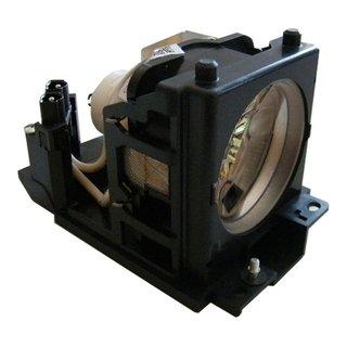 Projector Lamp 3M DT00691