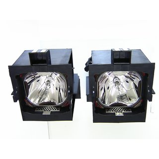 Replacement Lamp for BARCO iCON H500   (dual)