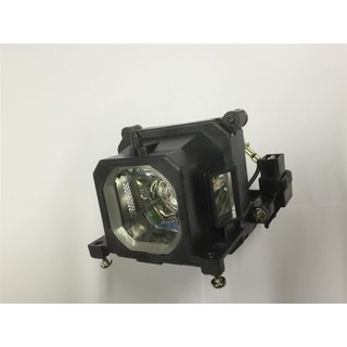 Replacement Lamp for SPECKTRON XL-240