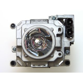Replacement Lamp for CHRISTIE DS +6K-M