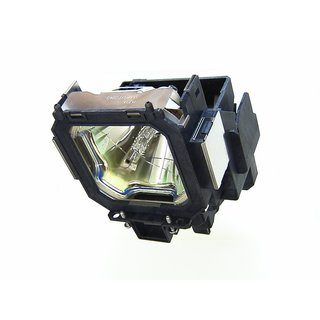 Replacement Lamp for CHRISTIE VIVID LX380