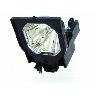Replacement Lamp for CHRISTIE RD-RNR LX100