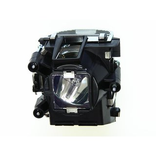 Replacement Lamp for DIGITAL PROJECTION iVISION 20HD-W