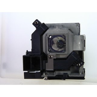 Replacement Lamp for DUKANE I-PRO 6540HD