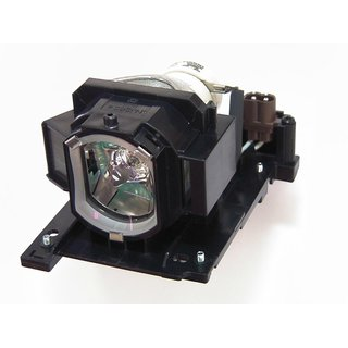 Replacement Lamp for DUKANE I-PRO 8929W