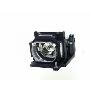 Replacement Lamp for GEHA Compact 238W