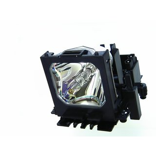 Replacement Lamp for DUKANE I-PRO 9135