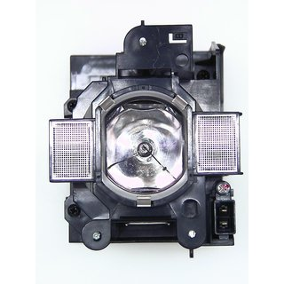 Replacement Lamp for DUKANE I-PRO 8975WU