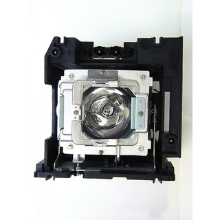 Replacement Lamp for VIVITEK D5060