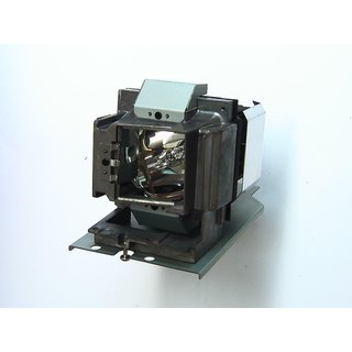 Replacement Lamp for VIVITEK DW-866