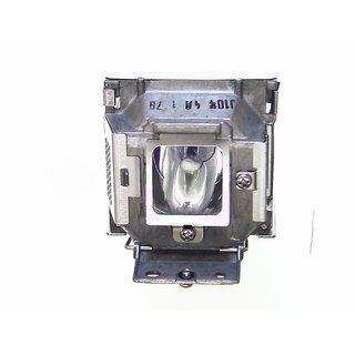 Replacement Lamp for BENQ MP525