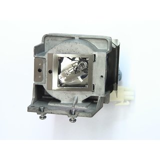 Replacement Lamp for BENQ MS517F