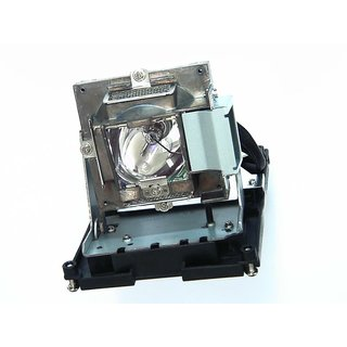 Replacement Lamp for BENQ SX912