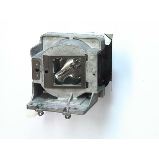 Replacement Lamp for BENQ MX805ST