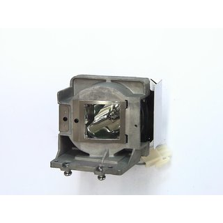 Replacement Lamp for BENQ MX522