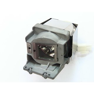 Replacement Lamp for BENQ TW526E