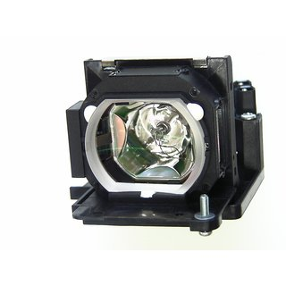 Replacement Lamp for GEHA C 241W  (2 pin connector)