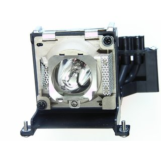 Replacement Lamp for BENQ PB8220