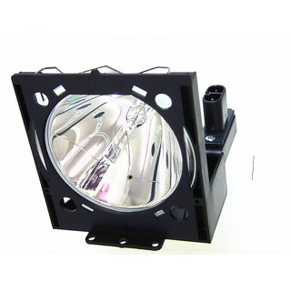 Replacement Lamp for EIKI LC-SVGA861