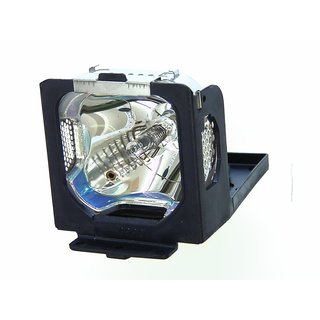 Replacement Lamp for SANYO PLC-20