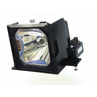 Replacement Lamp for INFOCUS LP810
