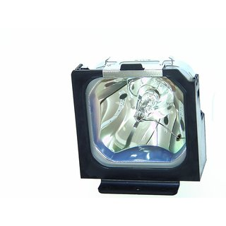 Replacement Lamp for SANYO PLV-Z1C