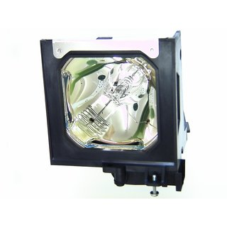 Replacement Lamp for SANYO PLC-XT10 (Chassis XT1001)