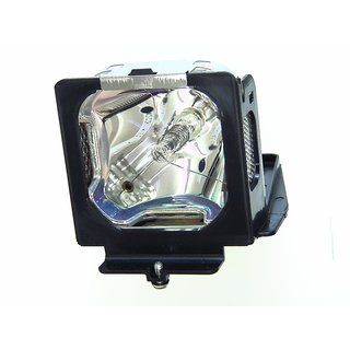 Replacement Lamp for EIKI LC-SB21 (XB2501 Lamp)