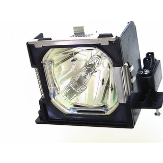 Replacement Lamp for SANYO ML-5500