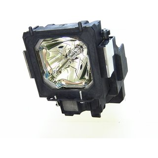Replacement Lamp for EIKI LC-XG400L