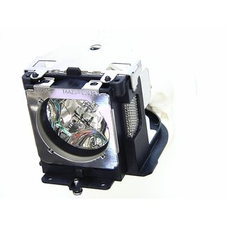 Replacement Lamp for SANYO PLC-XL51