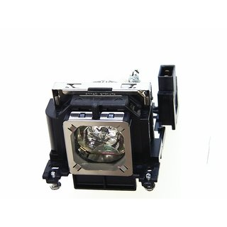 Replacement Lamp for SANYO PLC-WXU300