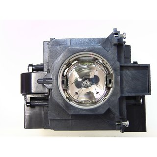 Replacement Lamp for SANYO PLC-XM100