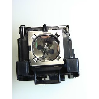 Replacement Lamp for SANYO PLC-WL2503