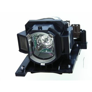 Replacement Lamp for 3M WX36