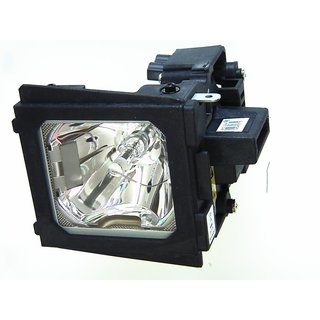 Replacement Lamp for SHARP XG-C58