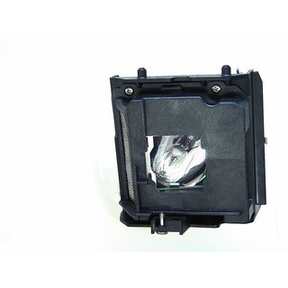 Replacement Lamp for SHARP PG-F255W