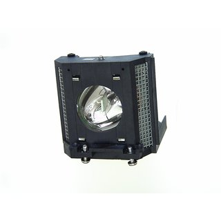 Replacement Lamp for SHARP PG-M20XA
