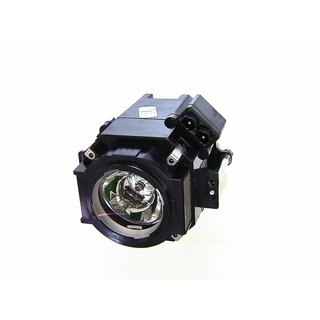 Replacement Lamp for JVC DLA-HD2KE