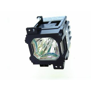 Replacement Lamp for JVC DLA-HD1-BE