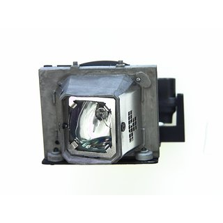Replacement Lamp for OPTOMA EX330e