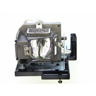 Replacement Lamp for OPTOMA ES530