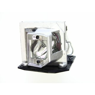 Replacement Lamp for OPTOMA ES533ST