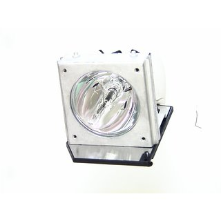 Replacement Lamp for MEDION MD30053