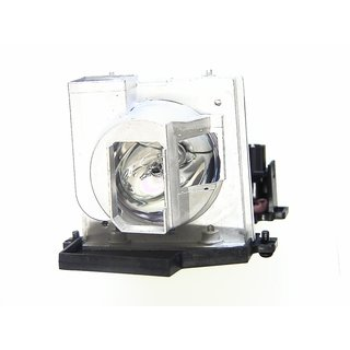 Replacement Lamp for OPTOMA DX627