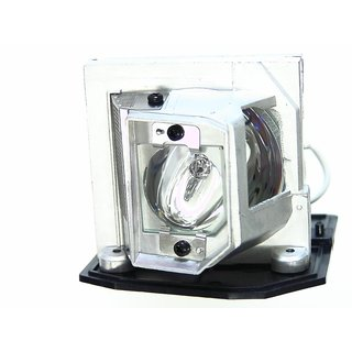 Replacement Lamp for OPTOMA GT750-XL