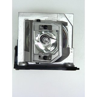 Replacement Lamp for OPTOMA HD20-LV (Q8NJ)