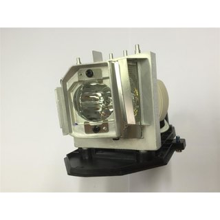 Replacement Lamp for OPTOMA EW635