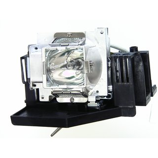 Replacement Lamp for OPTOMA EX772