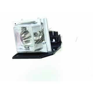 Replacement Lamp for OPTOMA EzPro 782